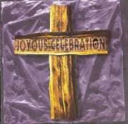 Joyous Celebration - Amazing Grace
